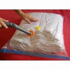 sac sous vide sans marque sac sous vide transparent 60x80 prix pas