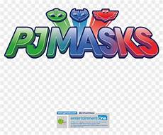 Pj Mask Malvorlagen Roblox Pj Masks Roblox How To Get 40 Robux On Computer