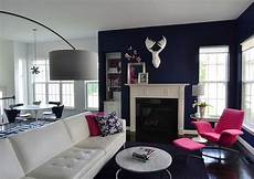 Color Trends Of Winter 2015 Ideas Inspirations