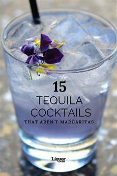 15 amazing tequila cocktails that aren t margaritas in