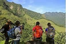 Impfungen Sri Lanka - sri lanka gruppenreisen und rundreisen authentisch und