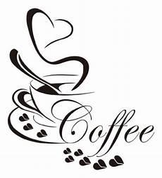 vorlagen ostereier malvorlagen cafe pin malvorlagen engel bastelvorlagen verschiedene zum