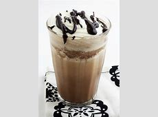 coffee frappe_image