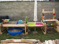 matschspielplatz matschk 252 che garden