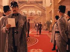 discovering the locations of the grand budapest hotel