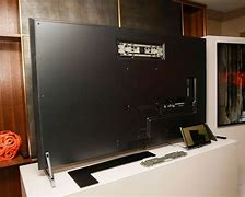 Image result for largest lcd tv 2020