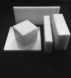 3 16 quot white delrin acetal plastic sheet price per square foot cut to size ebay