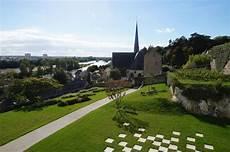 Site Officiel De La Ville De Cyr Sur Loire
