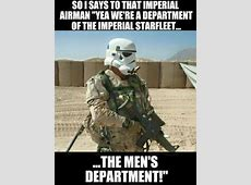 The 13 funniest military memes of the week   We Are The