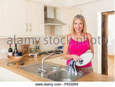 haus gekauft und unglücklich blond hausfrau frau suchen fenster in k 252 che mit