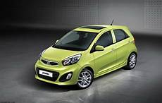 dimension kia picanto 2012 kia picanto technical specifications and data engine dimensions and mechanical details