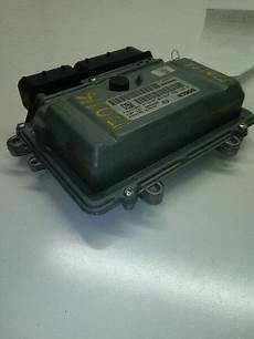 used engine control module ecm for sale for a 2004 kia spectra partsmarket used engine control module ecm for sale for a 2011 volvo xc70 partsmarket