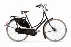 gazelle tour populair usa 2018 28 zoll kaufen fahrrad