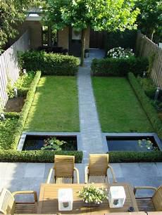 Kleiner Garten Ideen Gestalten Sie Diesen Mit Viel