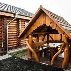 kleine russische sauna banja visit klein