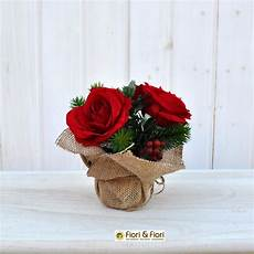 fiori vendita fiori e piante artificiali per natale