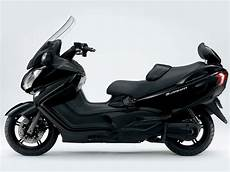 2013 suzuki burgman 650 executive abs scooter pictures