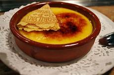 crema catalana misya top 8 must eat foods in barcelona you must try at least once bonappetour