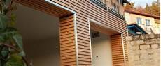 Schimmelsanierung Garage by Referenzen Jl Bauservice