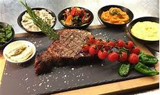 t bone steak und cr 232 me br 251 l 233 e beef grill club by hasir