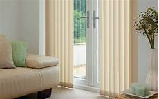 Window Coverings by Front Door Window Coverings Adorning And Adding The
