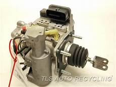 repair anti lock braking 2012 cadillac cts user handbook 2012 lexus ct 200h abs pump 47210 76060 used a grade