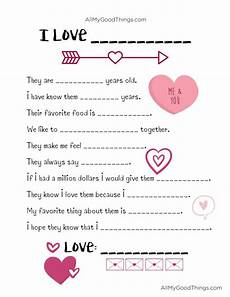 s day printable questionnaire 20586 s day printable questionnaire all my things