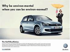 Emissions Is A Marketing For Vw Maa