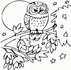 animal coloring page for toddlers 17335 animal coloring pages for to print out coloring pages coloring home