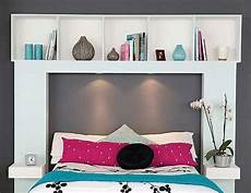 Apartment Small Bedroom Storage Ideas by Diy Storage Ideas For Small Apartments Diycraftsguru
