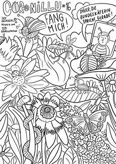 Malvorlagen Vorschule Usa Malvorlagen Grundschule Berlin Tiffanylovesbooks