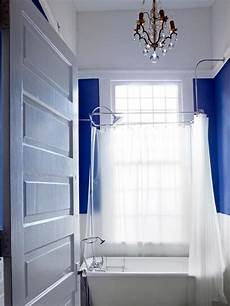 Badezimmer Renovieren Tipps - 10 big ideas for small bathrooms hgtv