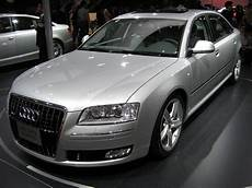 4 common audi a8 suspension problems and how to fix them