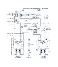 Service Owner Manual 1992 Chrysler Dynasty Wiring Diagram