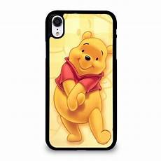 disney wallpaper iphone xr winnie the pooh disney iphone xr cover di 2020
