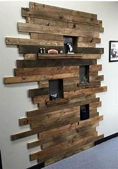 40 coolest diy walldecor pallets ideas you should not miss