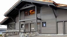 bardage extérieur maison cedralames bardage ext 233 rieur haut de gamme exterieur en