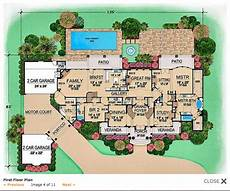 13 best photo of sims 3 floor plan ideas house plans