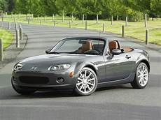 how to learn about cars 2007 mazda mx 5 seat position control 2007 mazda mx 5 information