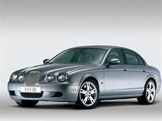 2006 Jaguar S Type R Picture 97798 Car Review Top Speed