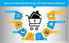 wohnung verkaufen wohnung verkaufen tipps f 252 r den wohnungsverkauf bewertet de