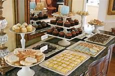 wedding cake and dessert table glorious treats