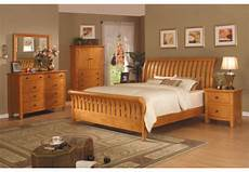 pine bedroom furniture decorating ideas video and photos