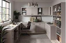 home office furniture solutions bespoke home office solutions sharps bedrooms