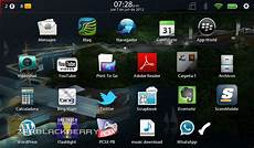 download whatsapp plus for blackberry playbook br apps android