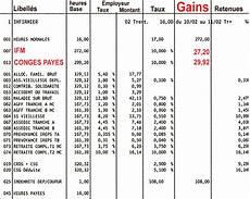 prime de précarité calcul g 233 rer mon budget adapter mon budget 224 l int 233 tenir