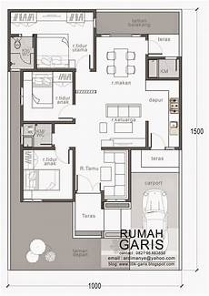 small two story home plans 75 most beautiful 187 three bedroom house design in 150 sq m lot 8pinoy eplans