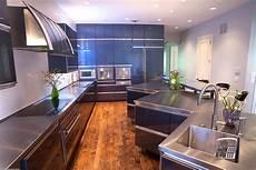 kitchen design concepts modern kitchens kitchen design gallery kitchen design