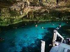 34 best cenotes riviera maya cancun tulum playa del carmen w map