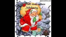 nikolaus bilder zum weiterschicken nikolaus
